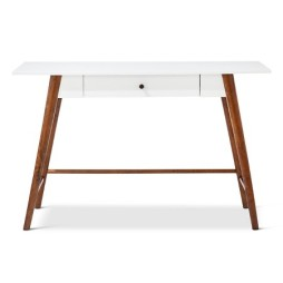 target-table