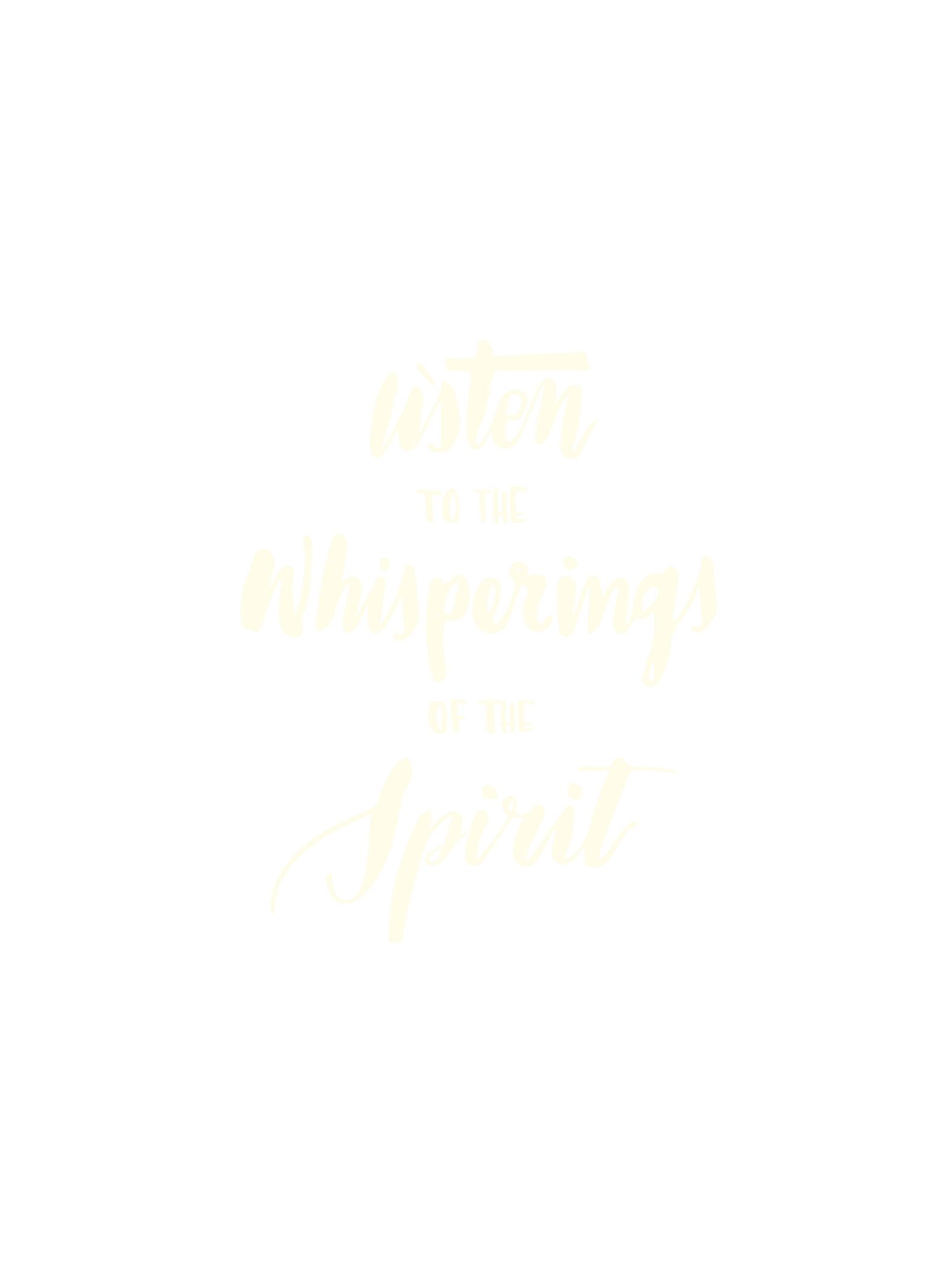 Whispering of the spirit1-01