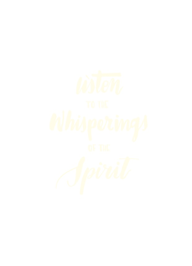 Whispering of the spirit1-01